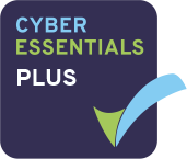 CyberEssentials Plus