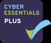 CyberEssentials Plus